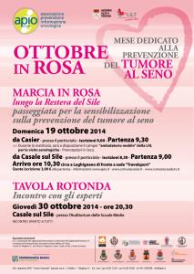 ottobre-in-rosa-2014_loc