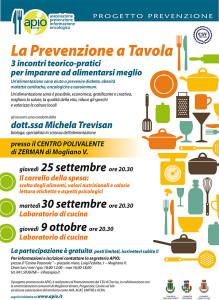 loc-Prevenzione-a-tavola-2014