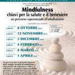 corso-meditazione-2016-2017