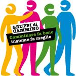gruppi_di_cammino