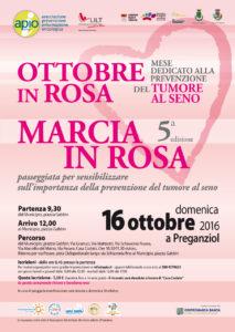 ottobre_in_rosa_2016